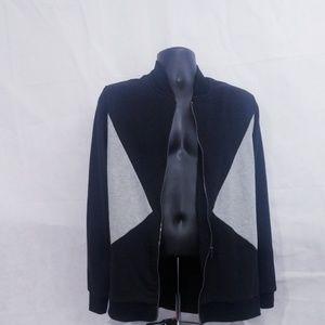 21 Men Casual Jacket